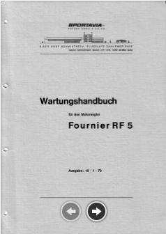 RF5 Wartungshandbuch (DE)