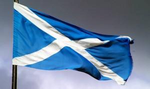 scotland-flag