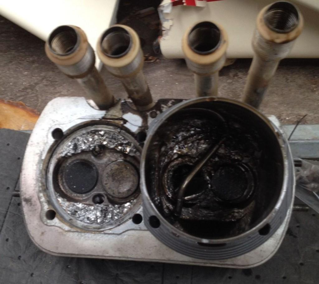 Motorschaden hydros rotocaps 1-001